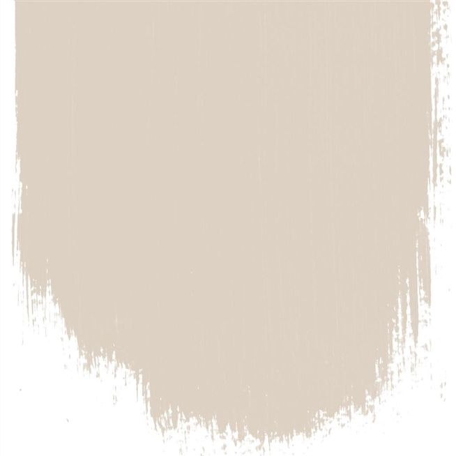 PERFECT TAUPE - FLOOR PAINT - 2.5LTR
