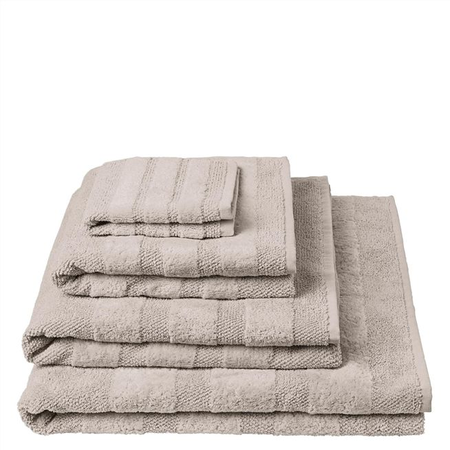 Coniston Driftwood Bath Sheet