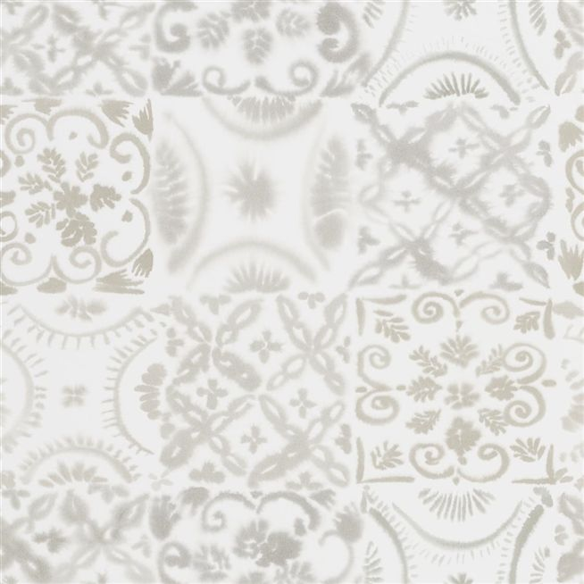 Pesaro Birch Wallpaper Designers Guild