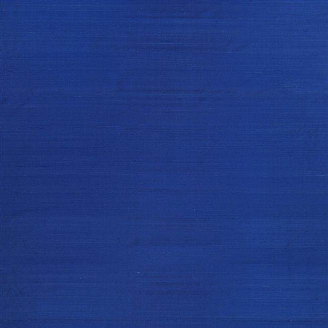 Chinon - Ultramarine - Cutting