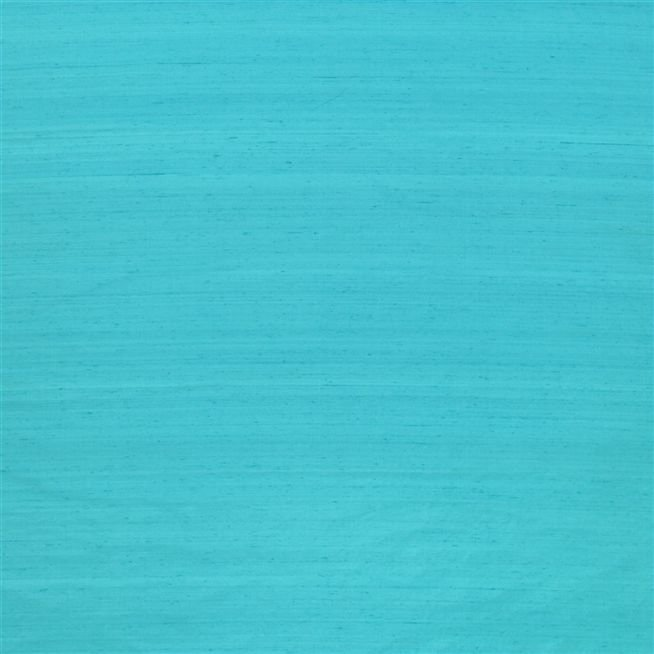 Chinon - Turquoise Cutting