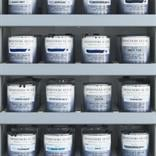 FREE DELIVERY ON ALL PAINT SAMPLE POTS