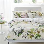 SHOP SPRING SUMMER BED LINEN