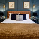 WIN A 2 NIGHT STAY HOTEL CROMWELL