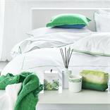 SHOP NEW BED LINEN COLLECTION