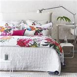 NEW SALE BEDDING - UP TO 60% OFF