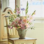 WIN A YEAR OF FLOWERS WITH BLOOM & WILD