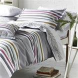 BED & BATH SALE UP TO 60% OFF