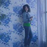 50 YEARS OF DESIGNERS GUILD