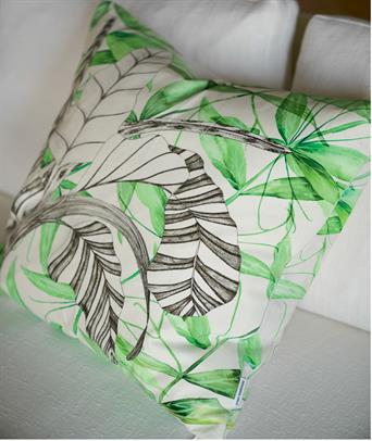 SHOP NEW DECORATIVE PILLOWS >
