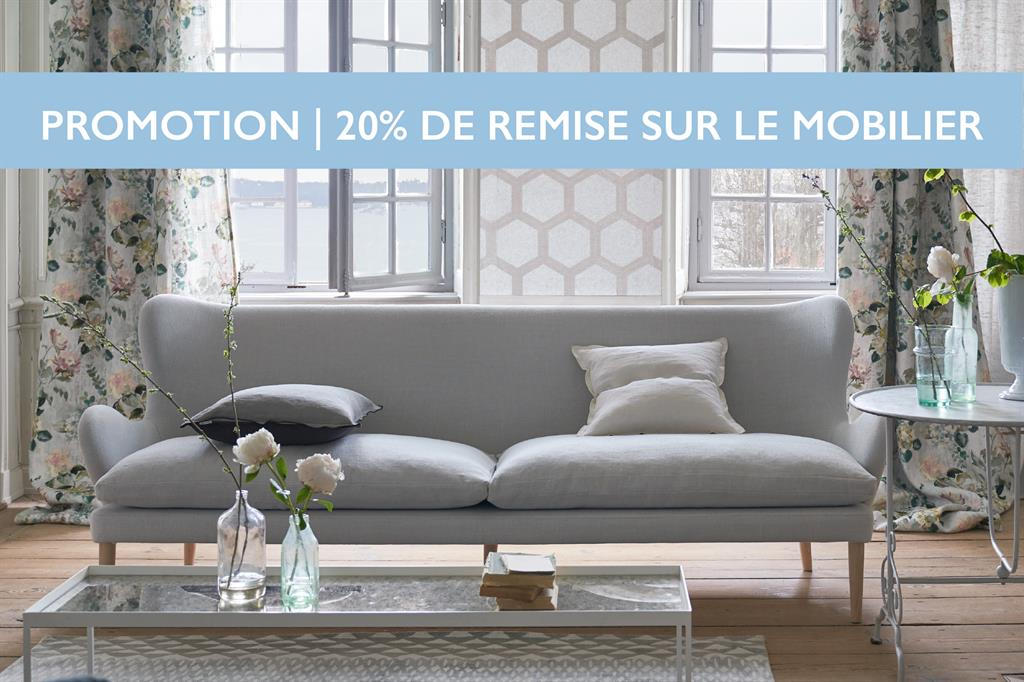 MOBILIER >