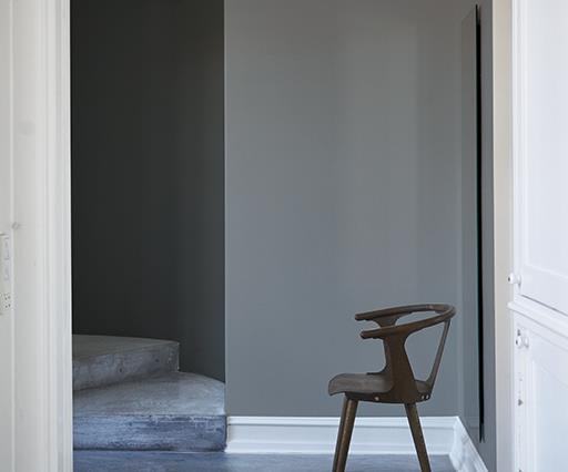 PERFECTLY PLAIN PAINT >