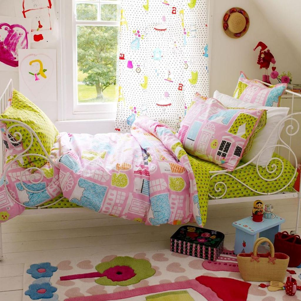 DESIGNERS GUILD KIDS - UP TO 60% OFF