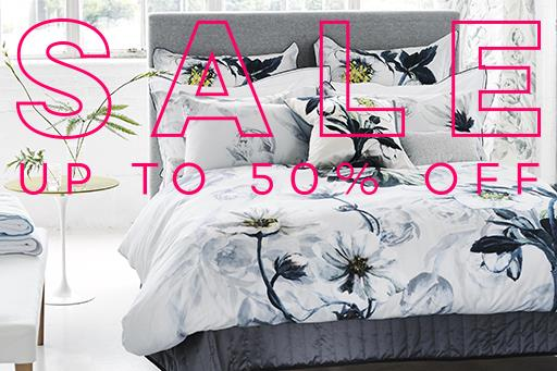 SUMMER SALE NOW ON - UP TO 50% OFF >