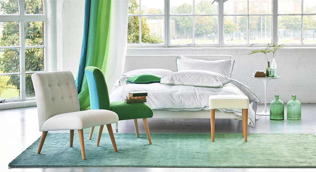 SHOP SALE - BEDROOM FURNITURE 20% OFF >