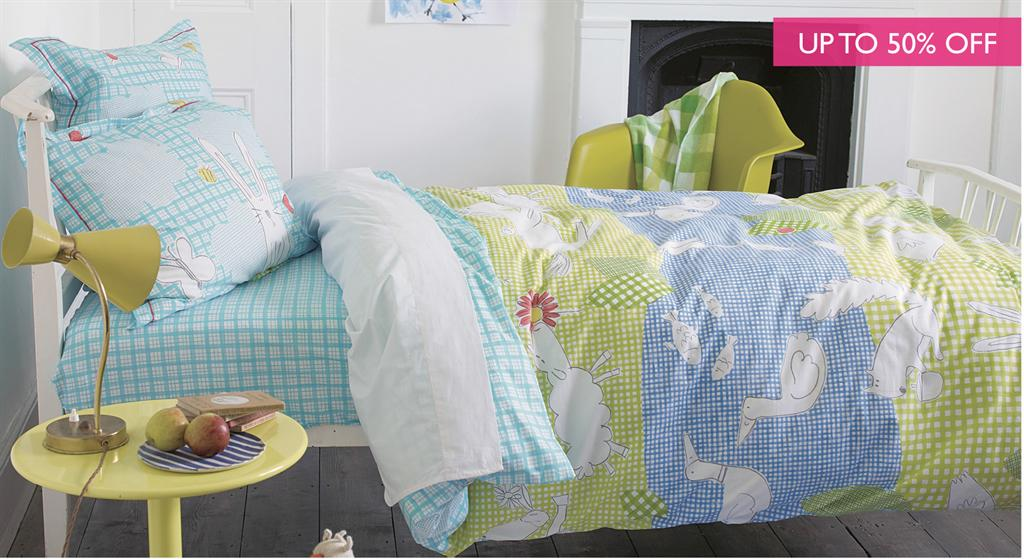 DESIGNERS GUILD KIDS SALE