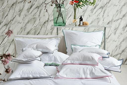 ASTOR BEDDING >