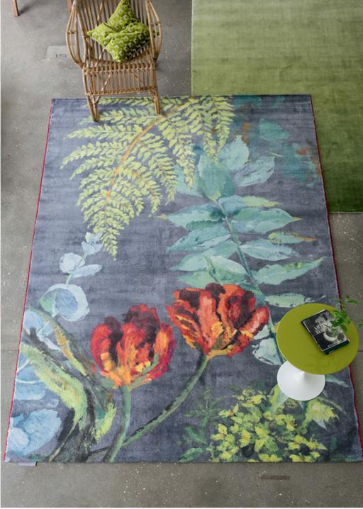 10% OFF RUGS* ENDS TODAY
