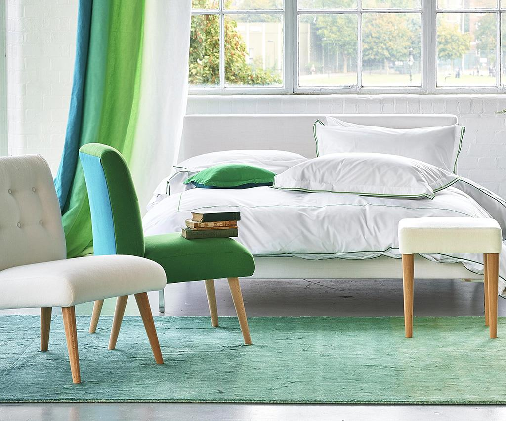 FURNITURE - UP TO 20% OFF >