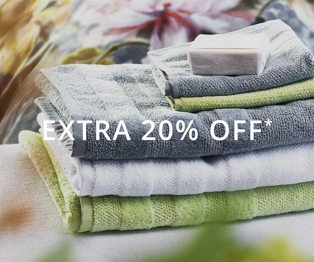 BATHROOM - UP TO 50% OFF >