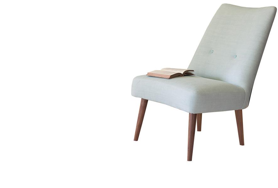 designers guild furniture designers guild furniture ebay. Black Bedroom Furniture Sets. Home Design Ideas