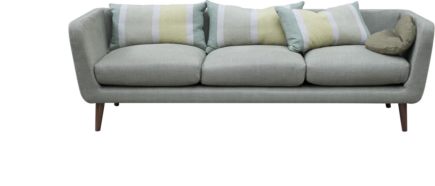 hayward sofa designers guild. Black Bedroom Furniture Sets. Home Design Ideas